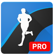 runtastic Running PRO