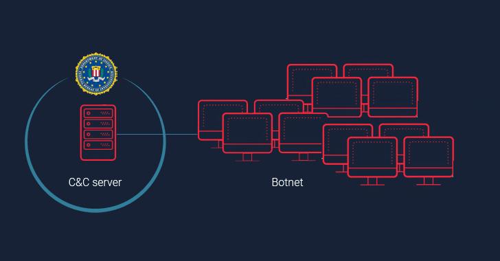 Vpnfilter-botnet-malwre