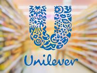 PT Unilever Indonesia Tbk - Penerimaan Untuk Posisi UFS Research & Development Assistant Manager