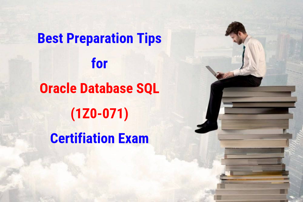 1z0-071, oracle 1z0-071, oracle database sql 1z0-071, oracle 1z0-071 exam, oracle database sql (1z0-071), 1z0-071 free practice exam, oracle database sql | 1z0-071, oracle 1z0-071 database sql exam, 1z0-071 exam, oracle sql 1z0-071, oracle exam 1z0-071, 1z0-071 study guide pdf free download, 1z0-071 practice test, oracle 1z0-071 practice test, , oracle database 12c sql certified associate 1z0-071, 1z0-071 exam dumps, 1z0-071 pdf, oracle database sql 1z0-071 practice test, oracle database 12c sql 1z0-071, 1z0-071 exam questions, sql 1z0-071, 1z0-071 practice test pdf, exam 1z0-071, oca oracle database sql exam guide (exam 1z0-071) pdf, 1z0-071 study guide, 1z0-071 oracle database sql, 1z0-071 study guide pdf, oracle database sql (1z0-071) certification exam, 1z0-071 questions, oca oracle database sql certified associate exam guide (exam 1z0-071) pdf, dbexam 1z0-071