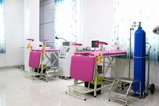 phòng khám đa khoa hữu thọ đà nẵng