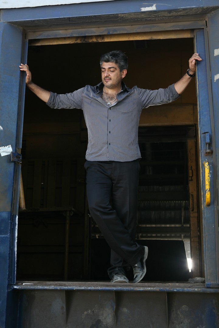 Hq Car Wallpapers Ajithfanswing Blogger