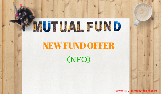 New-Fund-Offer-(NFO)