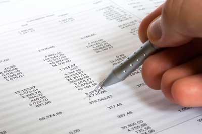 Contoh Surat Perjanjian Pemberian Jaminan - Cash Collateral