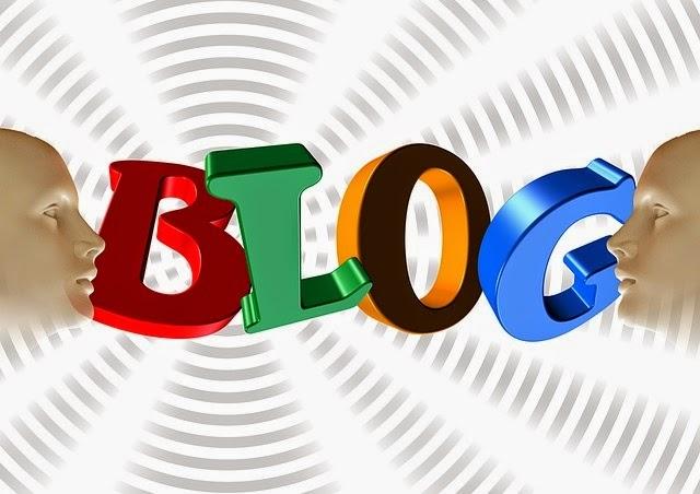 membangun blog tidaklah mudah