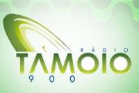 Rádio Tamoio AM do Rio de Janeiro Ao vivo