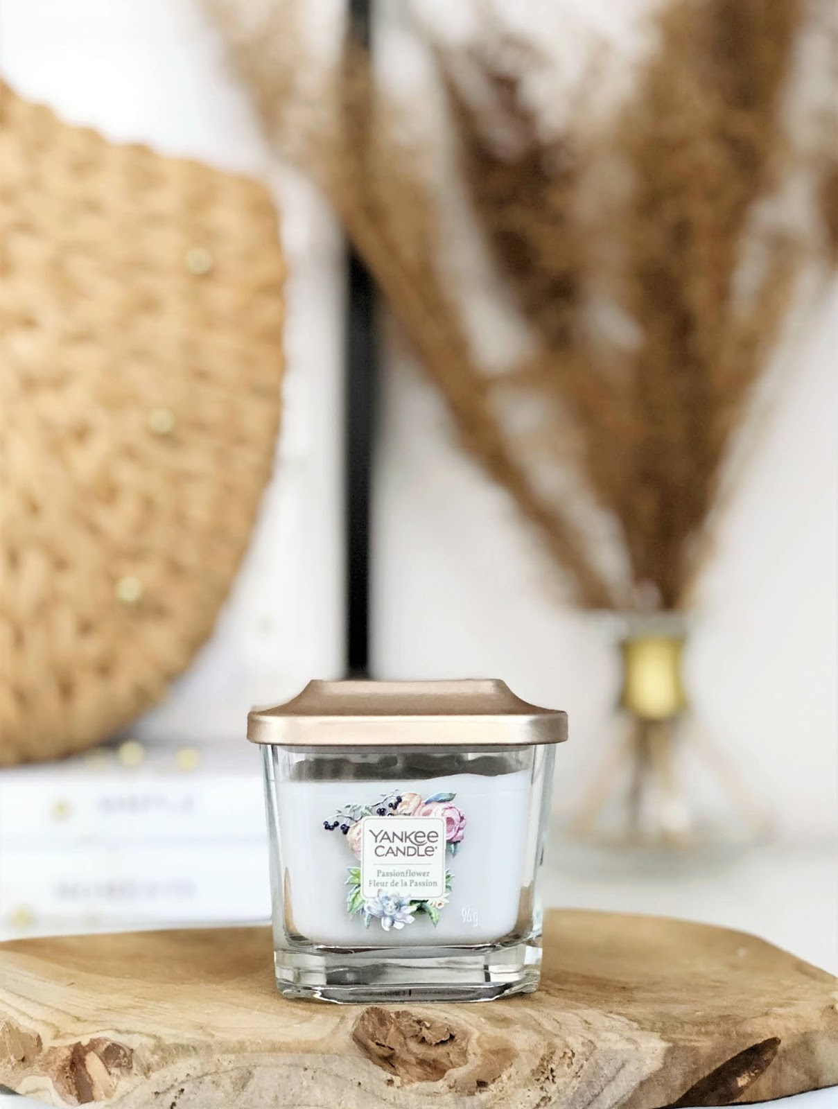 passionflower-yankee-candle