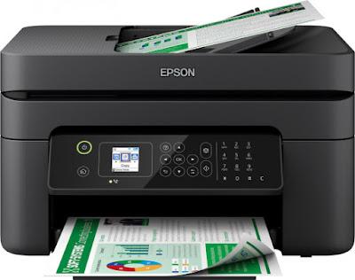 Epson WF-2830DWF