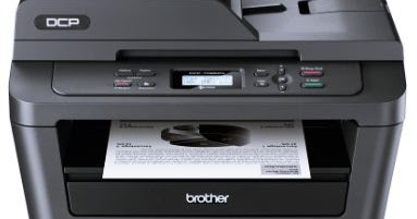 Free download printer driver brother dcp-7065dn all printer drivers.