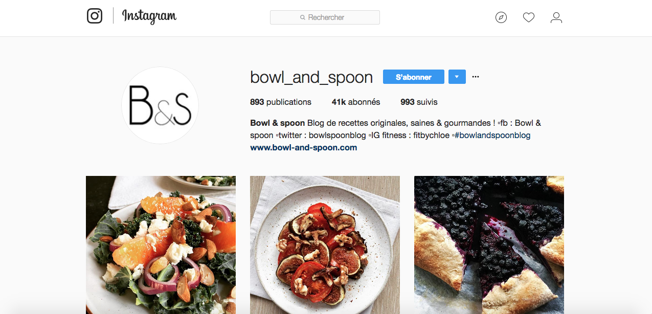 https://www.instagram.com/bowl_and_spoon/