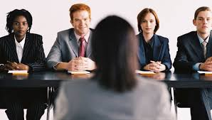 Top 10 Interview Questions And Answers That Employers Never Miss To Ask