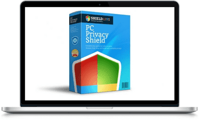 PC Privacy Shield 2020 v4.4.0 Full Version