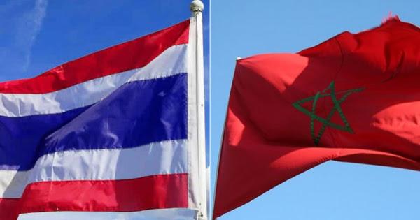 lambassade-royale-de-thailande-recrute- maroc-alwadifa.com