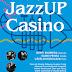 JazzUp Casino redeschide Cazinoul din Constanța • Periplu muzical prin impresionism