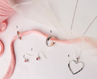 Prova a vincere gratis il tuo gioiello preferito con Gioielli Eshop