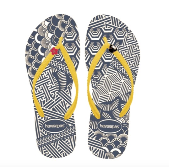 MYOH, MYOH2016, Make Your Own Havaianas 2016, Make Your Own Haaianas Cebu, Cebu Lifesyle Blogger