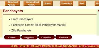 Gram panchayat job card yadi narega job card list Maharashtraमनरेगा जॉब कार्ड यादी पहा ऑनलाइन