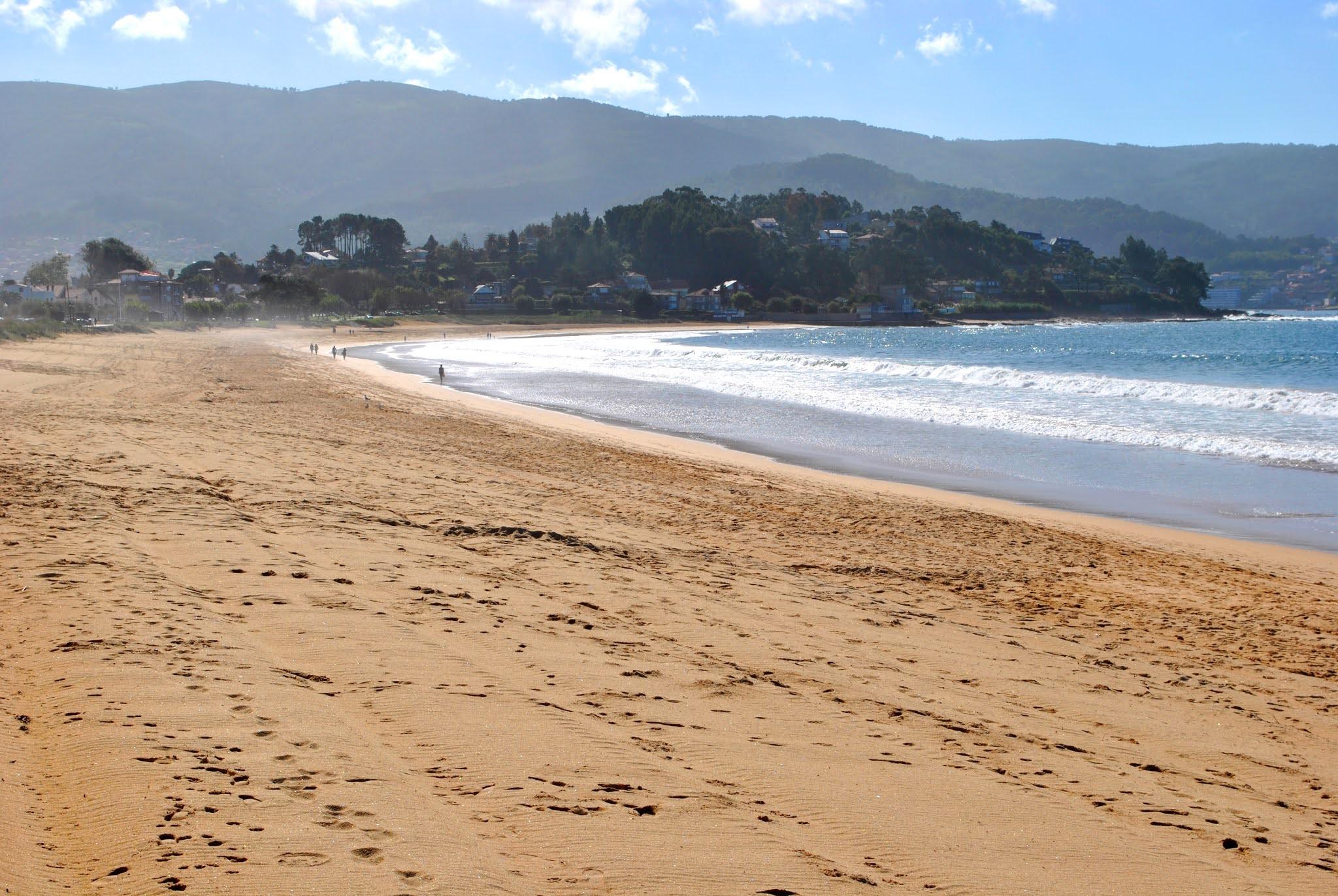 Praia_Am%25C3%25A9rica.JPG