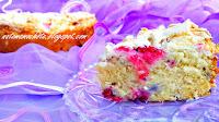 http://natomamochote.blogspot.com/2018/07/serowe-ciasto-z-porzeczkami-i-kokosowa.html