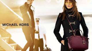 http://www1.bloomingdales.com/shop/michael-kors/michael-michael-kors-handbags?id=1002795&cm_sp=n_all-designers_handbags_1-_-n_imagemap_n-_-Designer-Index_michael-michael-kors