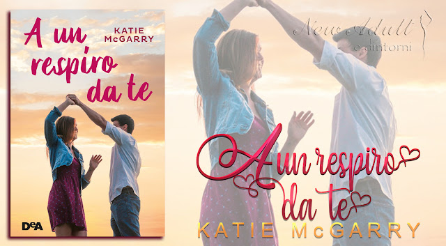 https://newadultedintorni.blogspot.com/2020/05/recensione-un-respiro-da-te-di-katie-mcgarry-download-free-libro-pdf-trama.html