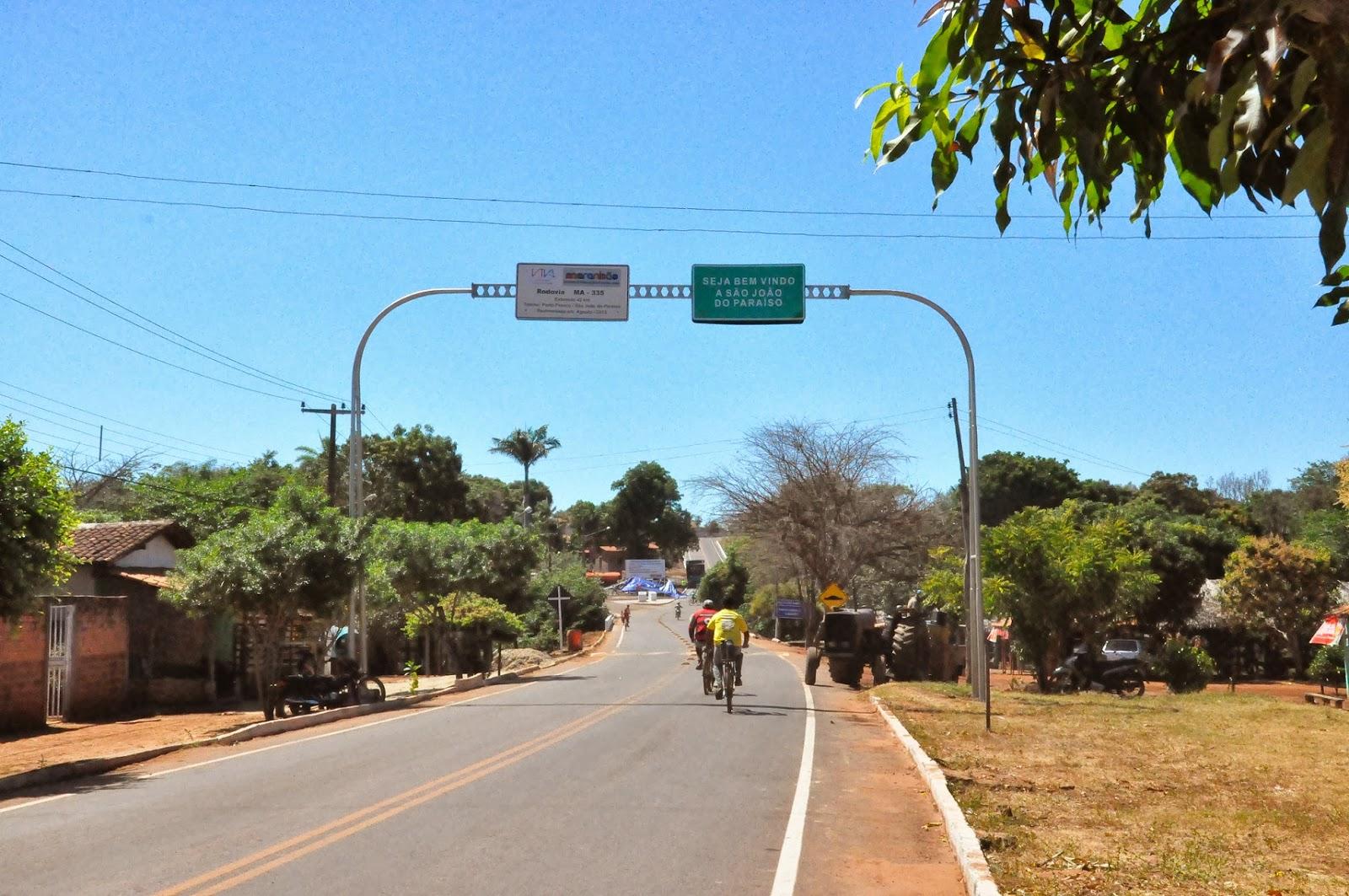 São João do Paraíso Maranhão fonte: 1.bp.blogspot.com