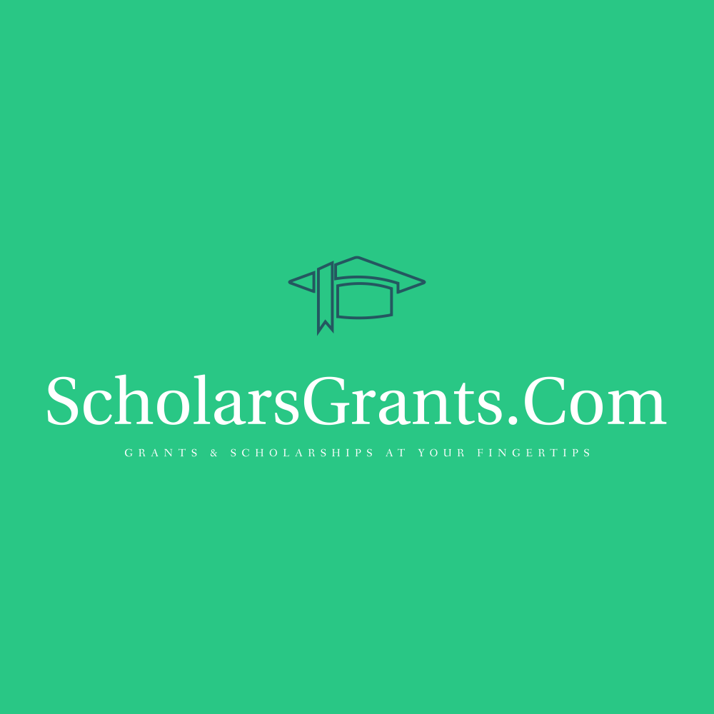 Scholarships, Grants and Opportunities: ScholarsGrants.Com