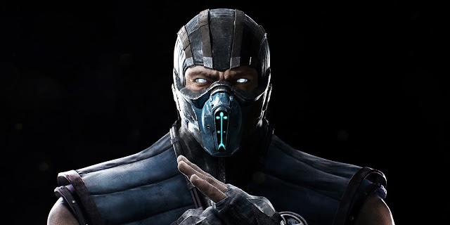 تسريب تفاصيل رهيبة عن لعبة Mortal Kombat XI و موعد الكشف الرسمي ، إليكم جميع المعلومات ..