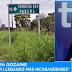 Más nicaragüenses llegan a Panamá huyendo de la crisis de Nicaragua.