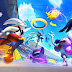 FINALMENTE O MOBA DE POKEMON CHEGOU! Pokemon Unite - Download IOS/Android