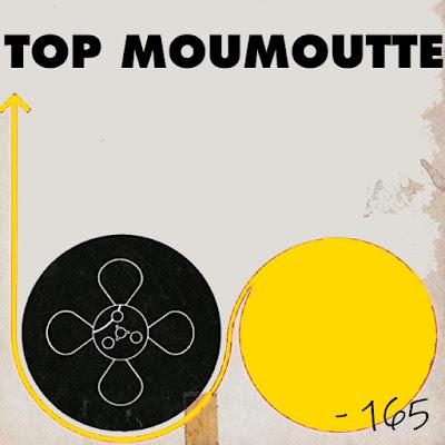 https://ti1ca.com/slajrqp1-Top-moumoutte--165.rar.html