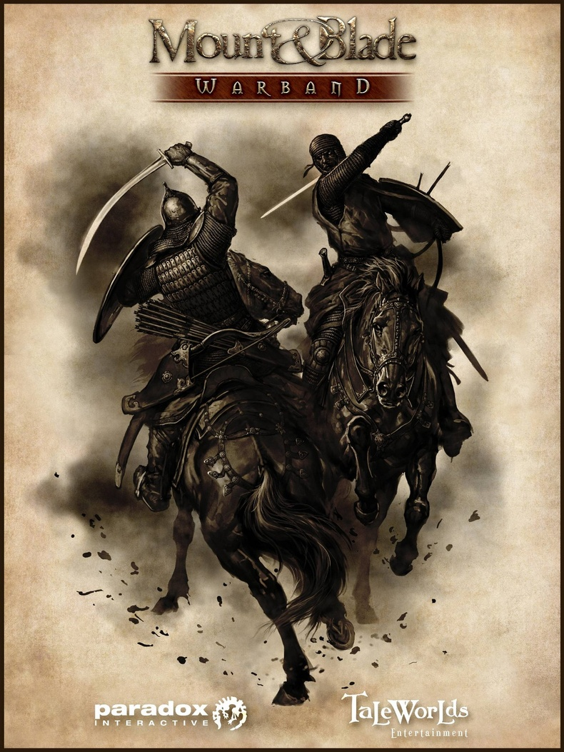 Mount and blade 1.011 download