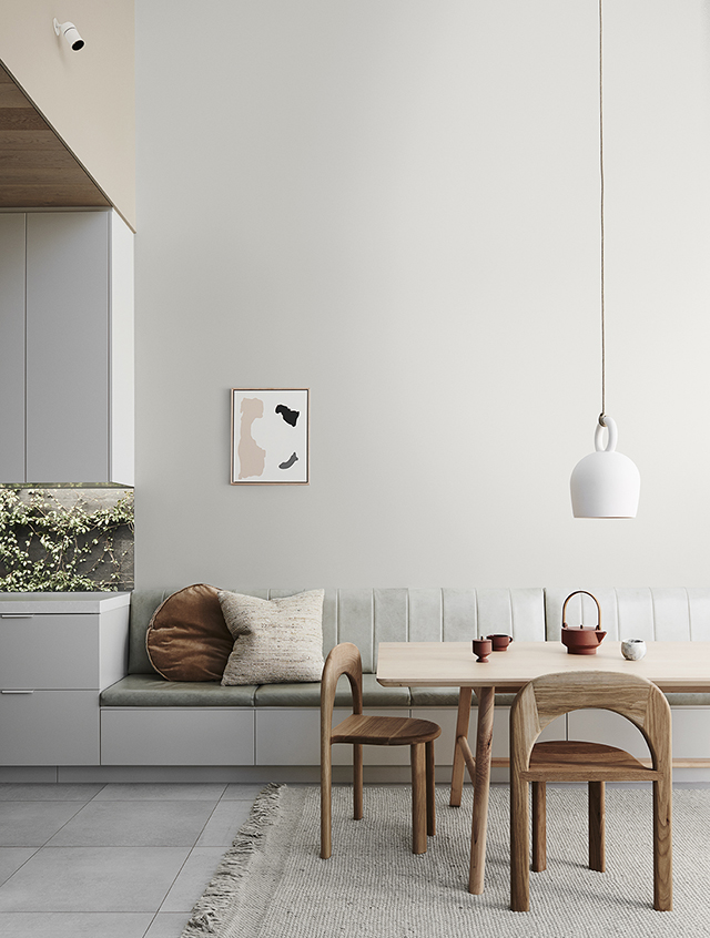 Dulux Colour Forecast 2020: Essence