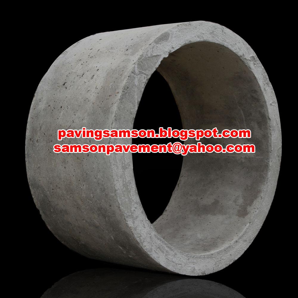 Harga Buis Beton diameter 100 x 50 cm \/ Gorong gorong diameter 100 x 50 cm ~ Jual Paving Block