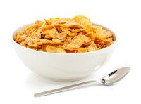 http://www.lasexta.com/noticias/sociedad/estudio-revela-que-100-cereales-desayuno-contienen-pesticidas_2016101157fd0ea00cf2a2e945bae292.html