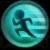 Dragomon Hunter Warrior skills