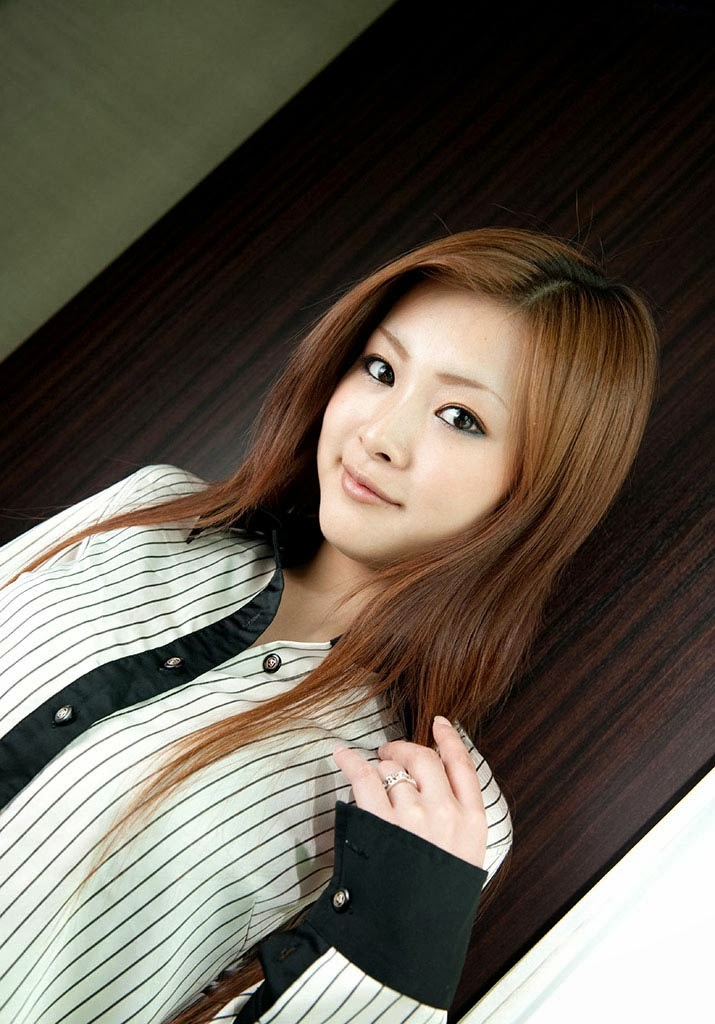 suzuka ishikawa sexy video 03