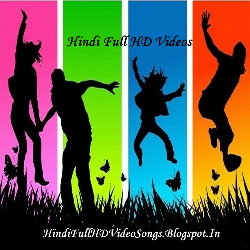 Free download a to z songspk bollywood mp3, mp4 hd hindi video.