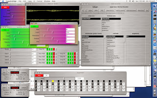 Download SuperCollider