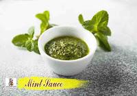 viaindiankitchen-mint-sauce