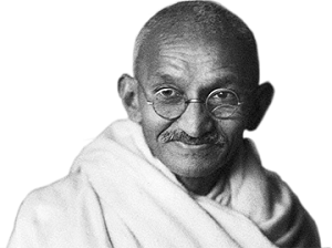 Kata-Kata Bijak Dari Orang-Orang Paling Sukses dan Terkenal Di Dunia