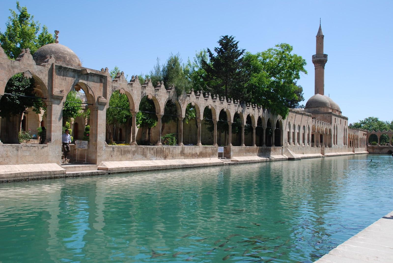 yemek: türkiye turistik yerler [30]