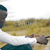 VIDEO l Hans Babalao - Corona