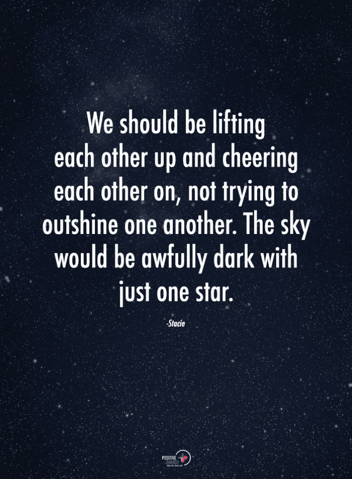 Helping Each Other Quotes, Quotes,