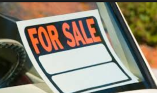 Five Places to Find Used Cars for Sale