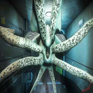 download narcosis pc game full version free