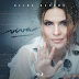 Aline Barros divulga capa de novo CD gospel