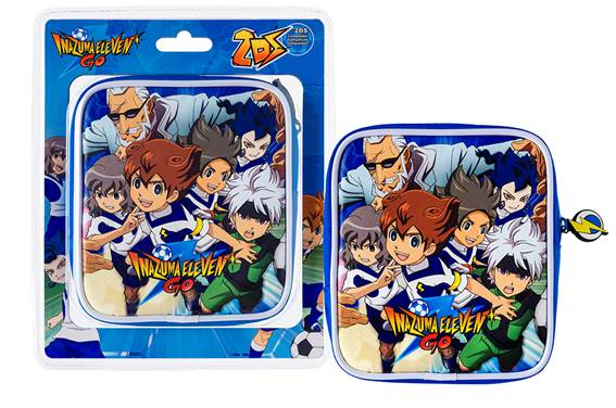 inazuma-eleven-go-indeca-business