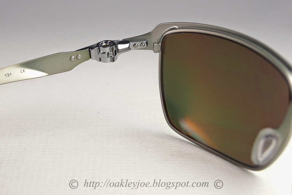 89b683cfe9 Who Sells Oakley Sunglasses In St Joseph Orphanage
