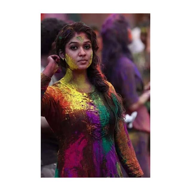nayanthara new photos, whatsapp dp images, hot pics, saree photos,